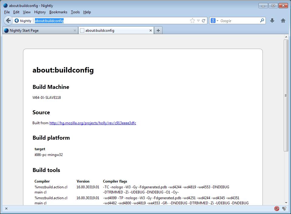 Firefox-28-holly