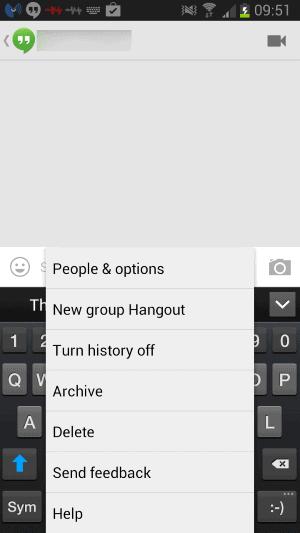 hangouts history off