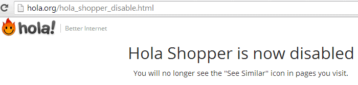hola-shopper-disabled