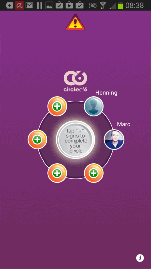 circle-of-6