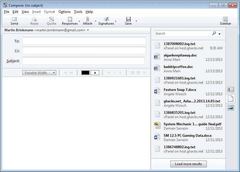 compose-postbox-sidebar