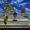 dreamcast-emulator-android