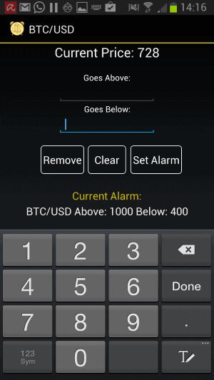 monitor-bitcoin