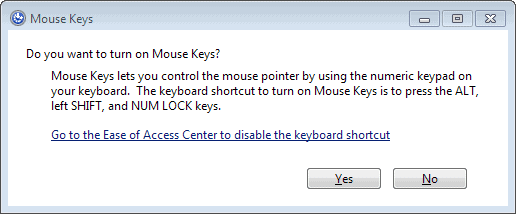 mouse-keys-windows