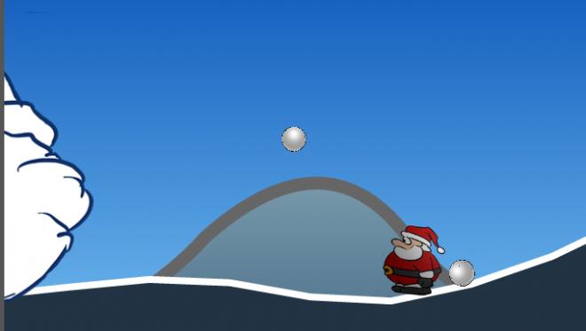 rolling-santa
