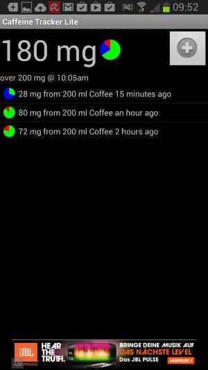 track-caffeine