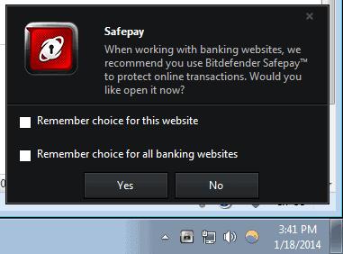 bitdefender-safepay