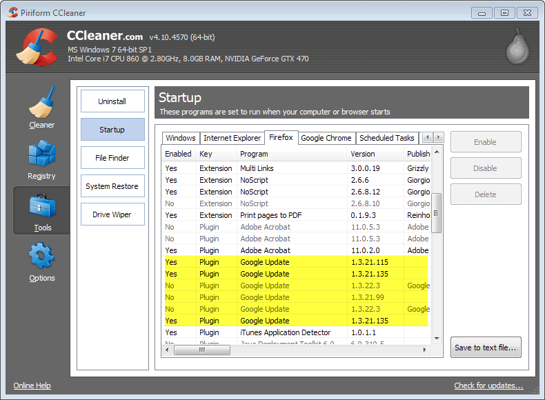ccleaner free download for windows 10 64 bit filehippo