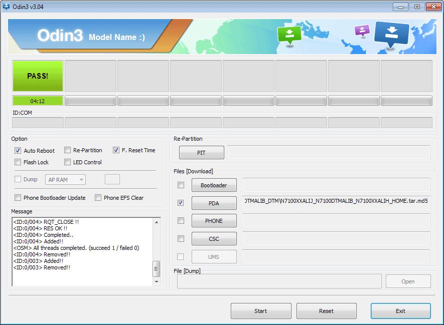 odin-samsung-galaxy-note-firmware-update