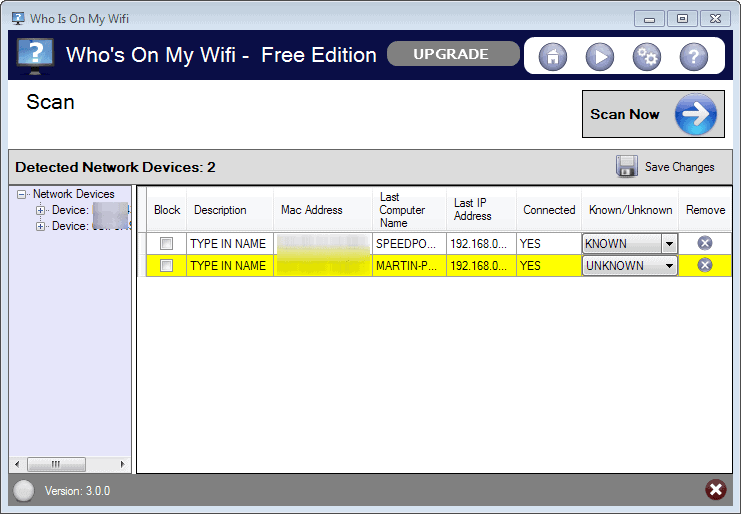 whos-on-my-wifi