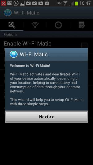 wi-fi-matic