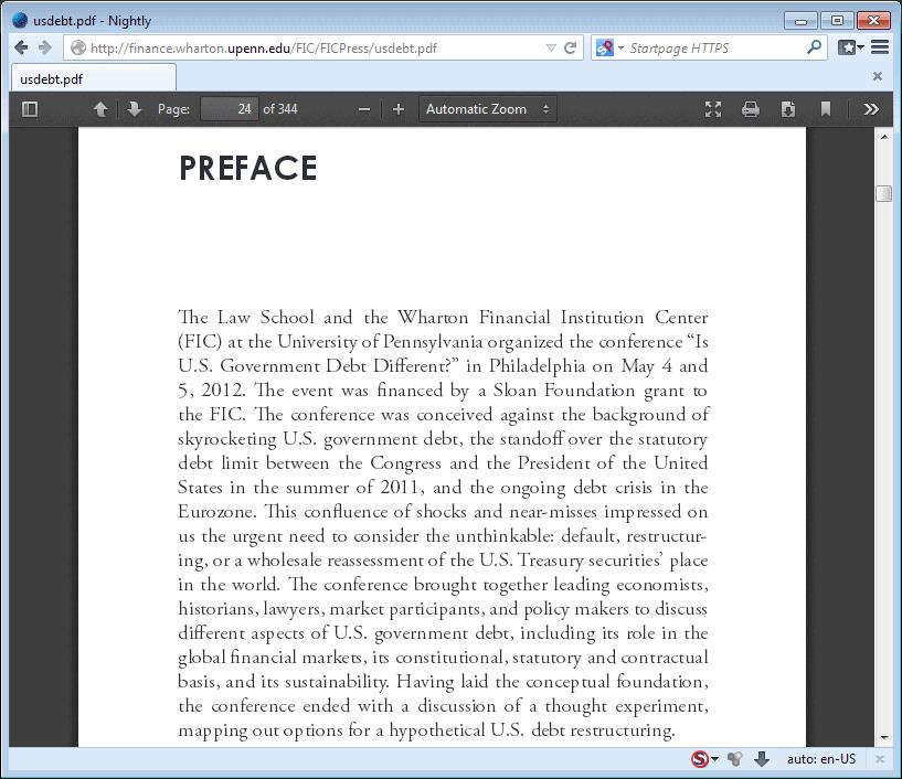 Firefox-pdf-js