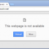 neowin-net-webpage-not-available