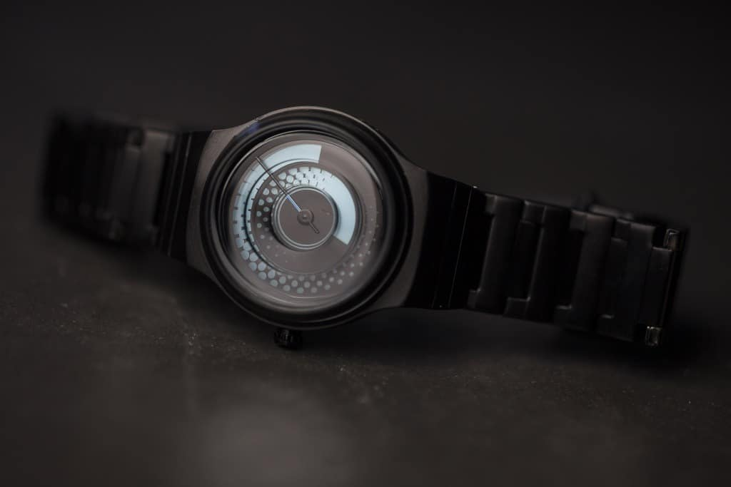 Tokyoflash Japan Watches are stylish masterpieces
