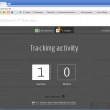 avira browser safety