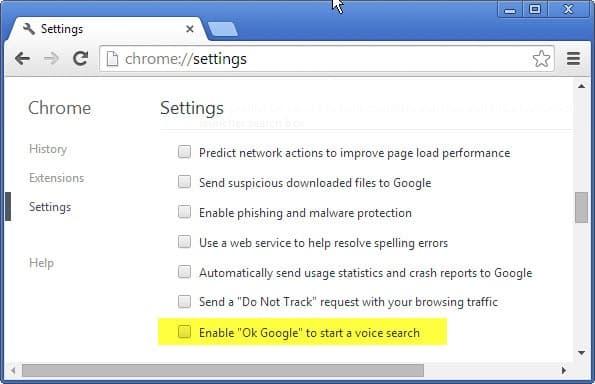 enable-ok-google