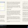 reading view internet explorer-11