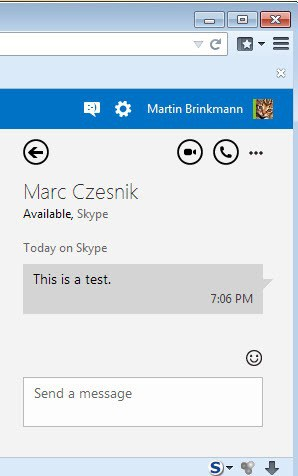 skype-chat-voice-call