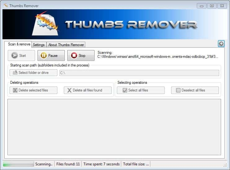 an upgrade from windows vista to windows 7 carries applications