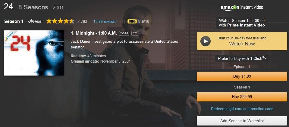 amazon-streaming-video