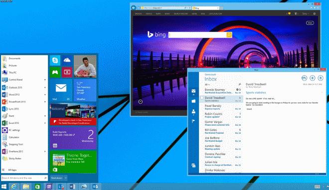 apps-in-windows
