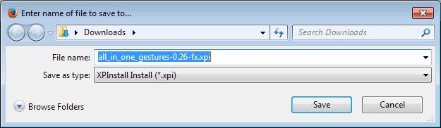 firefox addon download