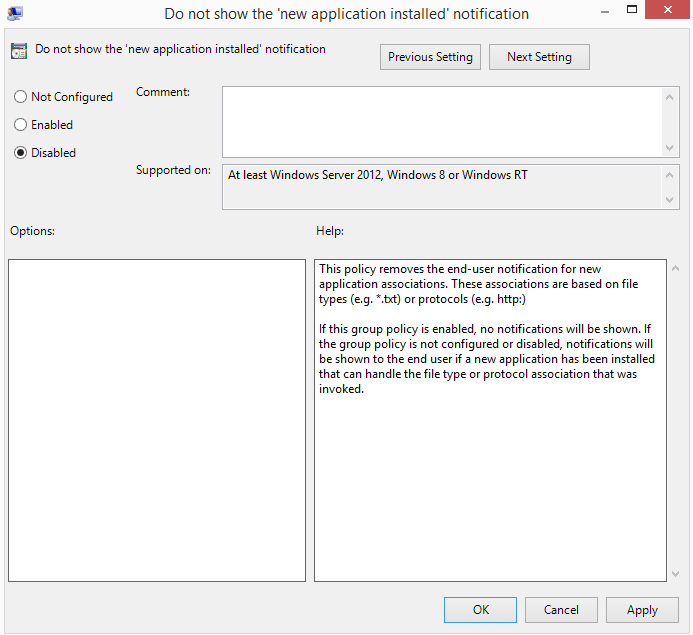 group-policy-value