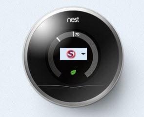 nest-thermostat-ads