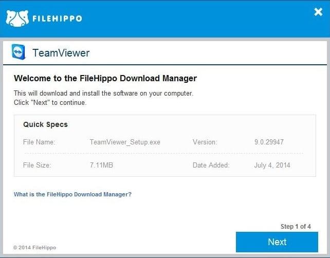 microsoft edge download for windows 7 filehippo