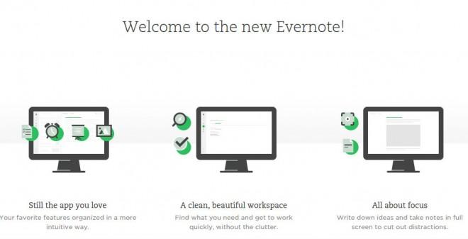 evernote-web-beta