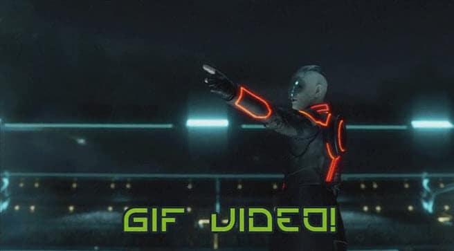 gifv-video
