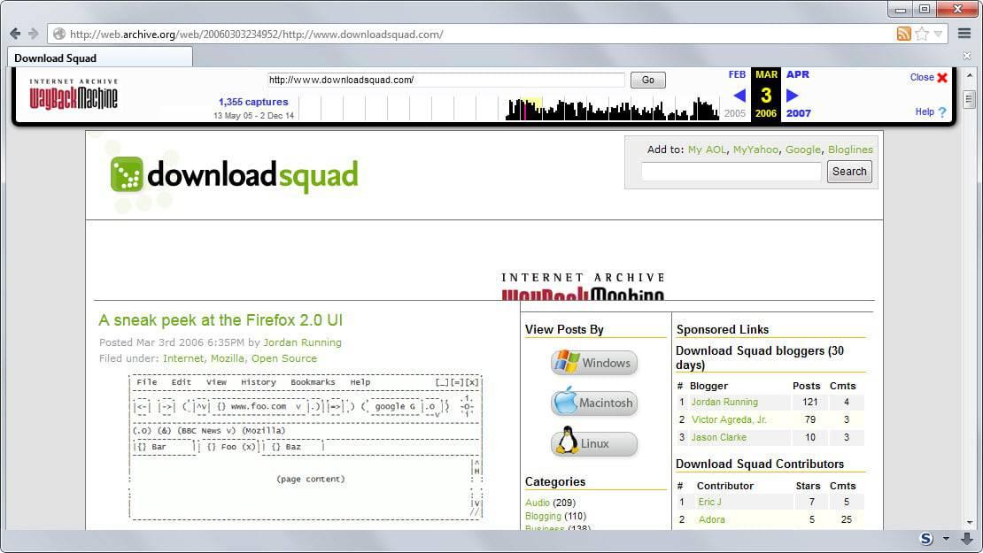 downloadsquad