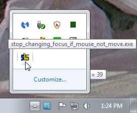 stop focus stealing programs