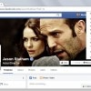 facebook expose extensions