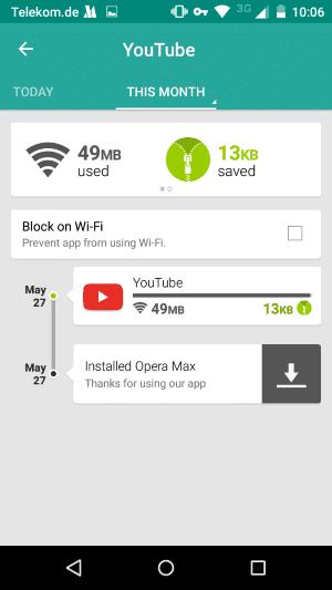 opera max block apps
