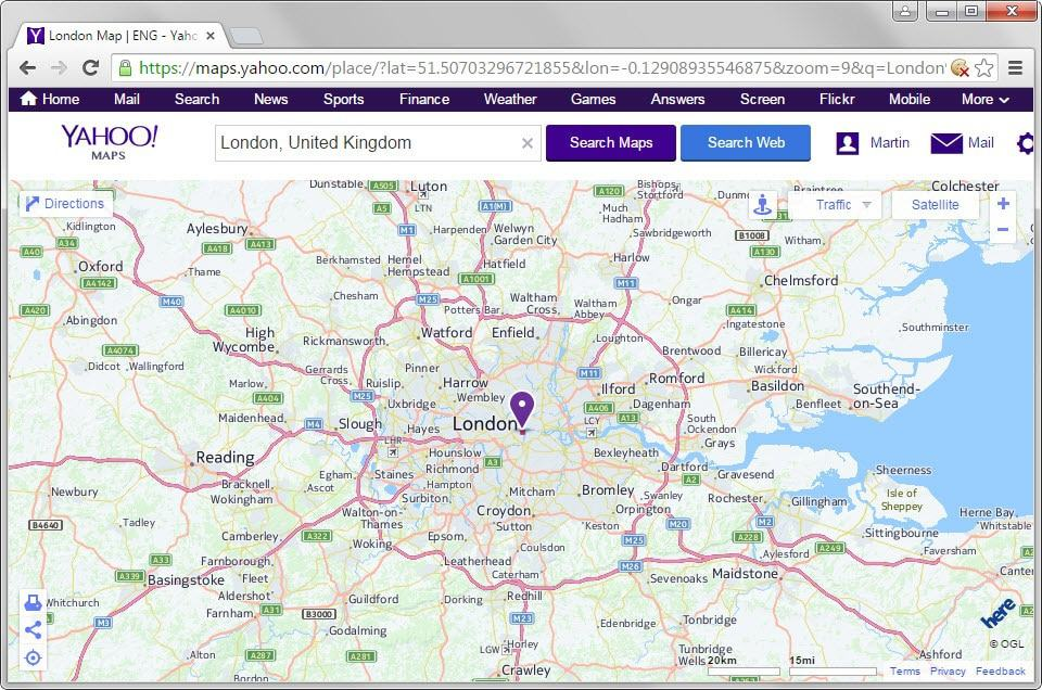 Yahoo shuts down Pipes, Maps and other services - gs Tech News on msn maps, rim maps, yahoo! widget engine, live maps, goodle maps, yahoo meme, yahoo! groups, web mapping, usa today maps, brazil maps, yahoo! video, windows maps, apple maps, mapquest maps, yahoo! directory, google maps, microsoft maps, yahoo! mail, cia world factbook maps, yahoo! search, nokia maps, yahoo! news, yahoo! briefcase, trade show maps, expedia maps, bloomberg maps, gulliver's travels maps, yahoo! sports, bing maps, yahoo! pipes, zillow maps,