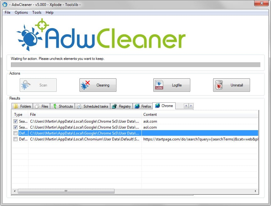 adwcleaner free download for windows 10