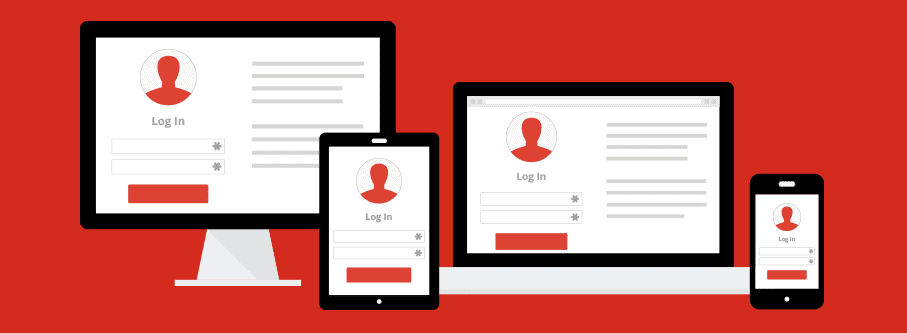 LastPass Free now also available for mobile devices