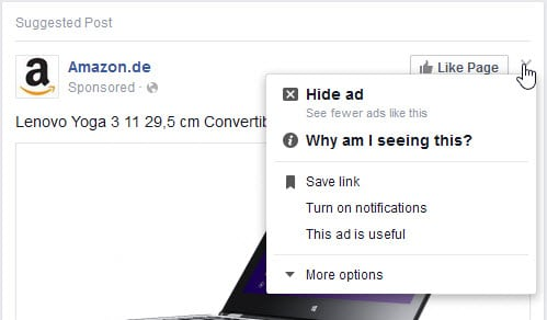Everything you need to know about ads on Facebook