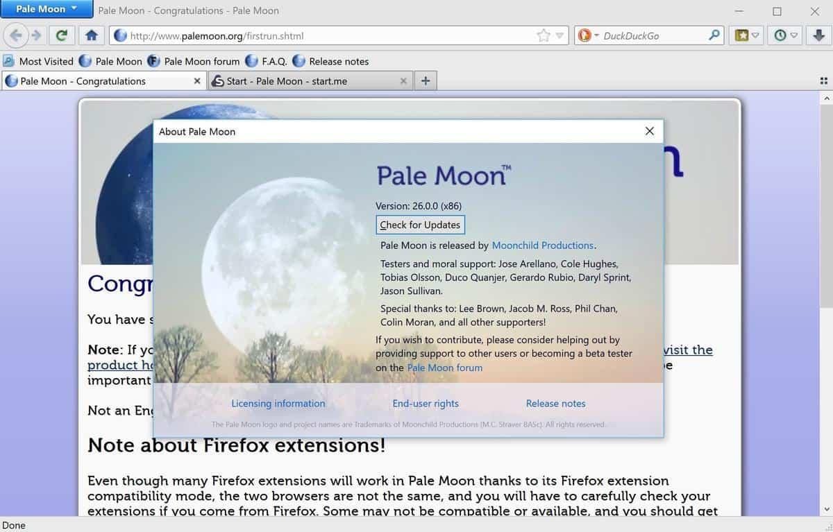 pale moon 26