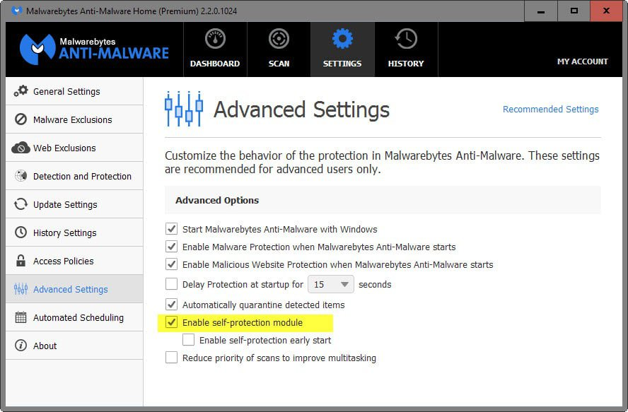 patch malwarebytes anti malware