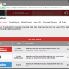 lastpass authenticator