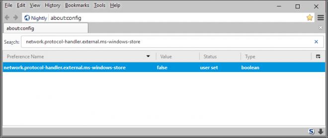 network.protocol-handler.external.ms-windows-store