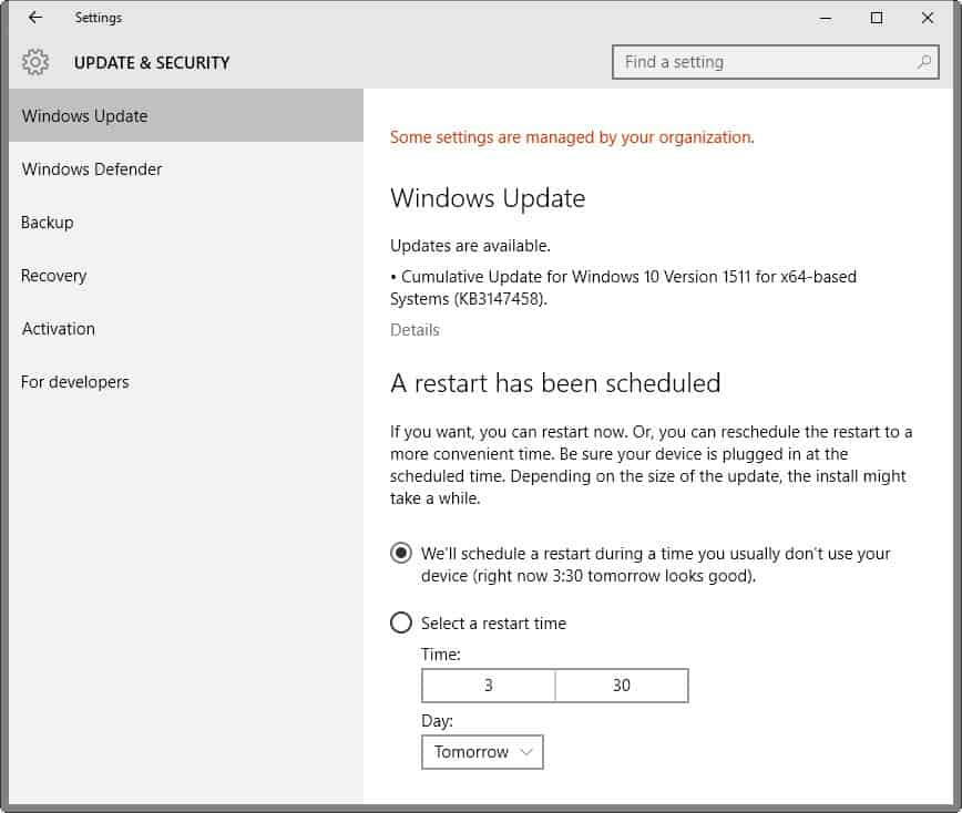 microsoft security bulletins april 2016