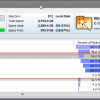 reduce file history size