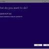 windows 10 anniversary update download