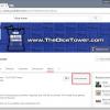 youtube social network