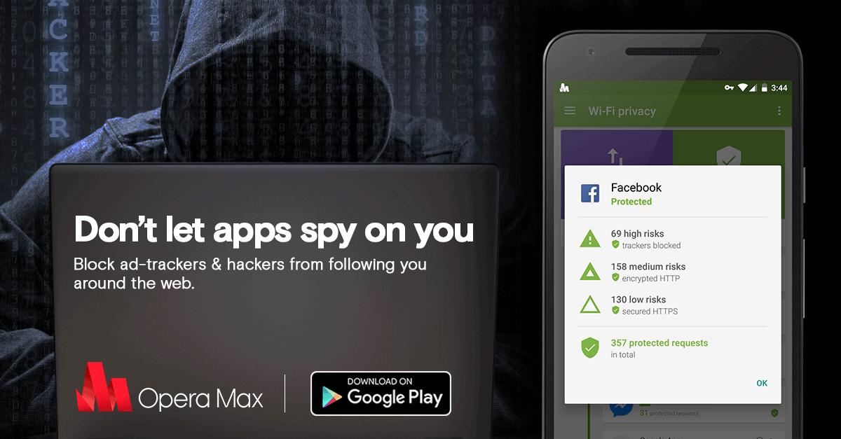 dont-let-apps-spy-1