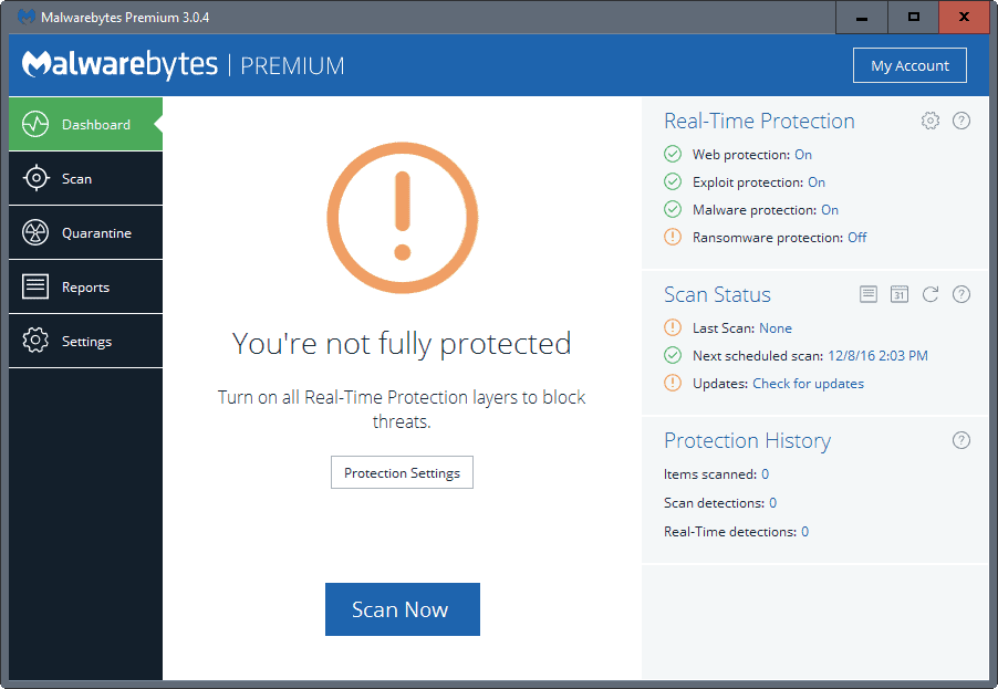 malwarebytes 3.0 5 activation key