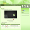 Linux Mint Download Page